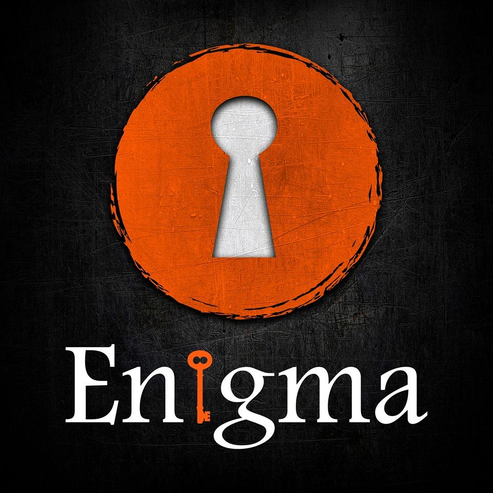 Enigma Vizcaya